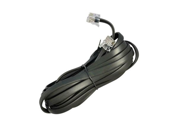 Truma iNet 3m Data Cable product image