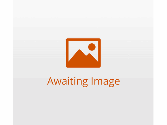 Peugeot Cab Seat Rear Cushion Covering product image